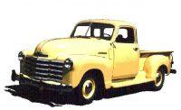 1947 - Skip Whitfield