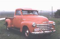 1952 - 3100 Allen Coblentz