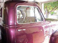 1952 - 3100 George