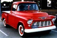 1955 - 2nd Series Jerry Drenzek