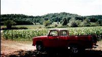 1963 -Dodge Bill