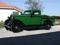 1934 - Dodge Tad Demilly