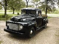 1949_ford_f_1_rob_s