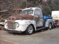 1950 - F1 Ed