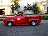 1955 - F100 Kenneth