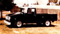 1968 - IHC 1100 John Tomlinson