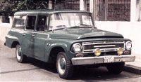 1968 - IHC 1100 Diegoldu