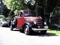 1937 - IHC D2 Alex