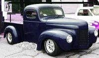 1947 - IHC KB1 Ace