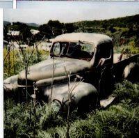 1947 - IHC Tro Renteria