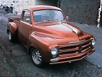 1956 - 2E7 Marc